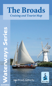 broads map cover